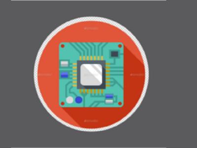 JSS 3 Basic Technology