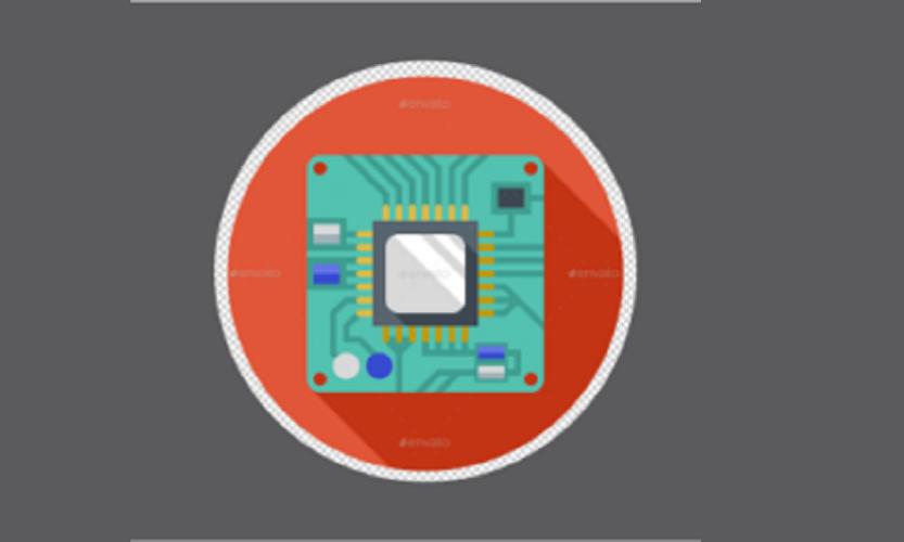 JSS 1 Basic Technology
