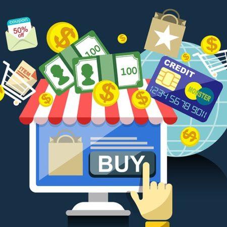 SSS 3 Commerce