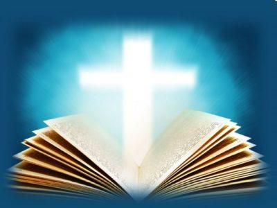 JSS 1 Christian Religious Studies