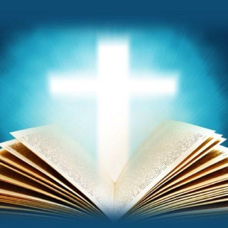 JSS 2 Christian Religious Studies