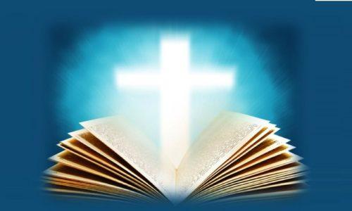 JSS 3 Christian Religious Studies