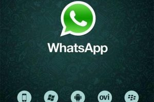 india-and-brazil-are-biggest-markets-for-whatsapp