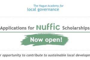 University of Antwerp Doctoral Scholarship 2020 in ...