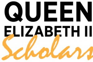 QES-scholars-program-2020-696×392